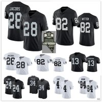 2020 Patch Oakland