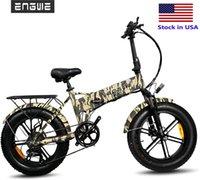 Çıkarılabilir Pil Elektrikli Bisiklet Mountain Beach Kar Doğa Sporları Bisikletleri W41215025 ile Yetişkin Elektrikli Scooter 7 Hız Dişli E-Bike