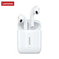 لينوفو X9 هيفي TWS سماعات بلوتوث V5.0 سماعة التحكم باللمس الرياضة TWS سماعات الأذن Sweatproof للحصول على اي 12 XS مصغرة أقصى 11 تسليم سريع