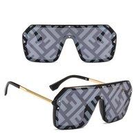 Mode FDA CE Großhandel für Förderung UV400 Druck Xingyun kundenspezifischen Frauen Mens Metall Sonnenbrille Sonnenbrille