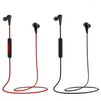 Lenovo HE01 Bluetooth 5. 0 Neckband Earphone Wireless Stereo ...