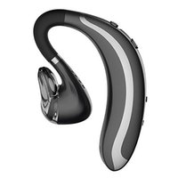Over- Ear Fast Charging Wireless TWS Bluetooth Headset for Bu...