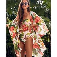 Sporlike 2020 Neue sexy einteilig High Cut Swimwear Frauen Badeanzug Push Up Badeanzüge Strand Tragen Sommer Monokini