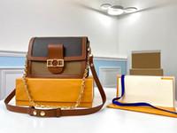 2021high kaliteli omuz çantası, çanta, çanta, çapraz kadın, adam çanta, adam çanta, yüksek kaliteli omuz çantası, çanta, postacı çantası