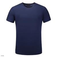 남성 패턴으로 남성 패턴으로 남성 패턴으로 남성 패턴으로 남자 티셔츠 남성용 셔츠 남성 사이즈를위한 여름 캐주얼 크루 넥 모달 짧은 소매 고품질 패션 셔츠 m-3xl