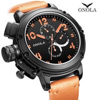 Шикарные Новые Моды Спорт Автоматические механические Часы Модные Мультифункциональные Водонепроницаемые Трансграничные Горячие Продажи Мужские Часы Наручные часы
