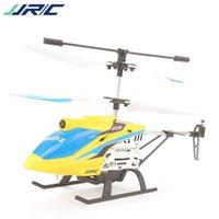 Drohnen JJRC JX03 Fernbedienung Hubschrauber RC HD-Kamera 720P 2.4G 4CH Flugzeug WIFI-Luftaufnahme wie Kinderspielzeug Spielzeug