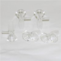 14 мм чаши стекла reclaim quativer адаптер адаптер кальянов 14 мм18 мм мужской женский регламент купола ногтей адаптеры адаптеров для ногтей для воды бонги