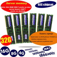 original 8GB DDR3 1333MHz 1600Mhz 1866Mhz 8G 1333 1600 1866 ...