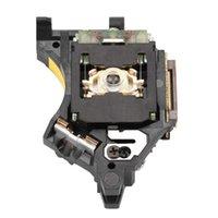 Lente de recogida óptica de recogida óptica SF-C20 SF-C20 Lente LA-SER para el sistema de CD de alta gama alta