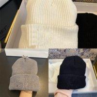 E33YR Fashion Real Flat Hat Hat Cap Winter Vintage Beatwork PU Берет и Плавательный Дизайнер Осень Малыш для Женщин Англия Стиль Кожа