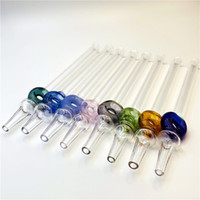 Kit da collezione Mini NECTAR di alta qualità con punta in titanio Punta al quarzo del chiodo 10mm 14mm 18mm tutto Avable Mini tubo di vetro Micro NC set