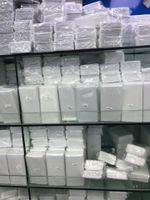 Temperli cam iPhone için 12 11 Pro Max Cep Telefonu Ekran Koruyucu Film iPhone için XR XS 7 8 Artı GD Ön Cam