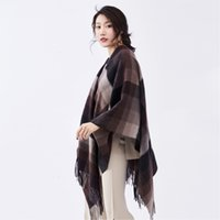 Outlet Inner Mongolia pure wool autumn and winter warm women...