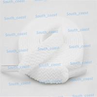 2021 Yeni Ayakkabı Danteller Ödemeli Online Ayakkabı Parçaları Aksesuarları Ayakkabı Ayakkabı Ayakkabı