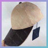 Tasarımcılar Kapaklar Şapka Erkek Bayan Kova Şapka Kadınlar Beanie Erkekler Için Beanie Luxurys Beyzbol Şapkası Gorro Ile Sıcak Kış 2021