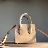 2020 Quente Vendeu a Mulher Mulheres Mulheres Luxurys Designers Sacos Lady Leather Artsy Handbag Tote Crossbody Bags Bolsa Em Bolsas De Ombro Chain