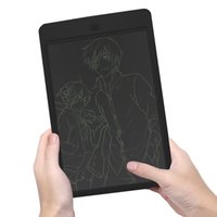 드로잉 보드 아이 장난감 태블릿 그리기 어린이 교육 장난감 전자 디지털 드로잉 보드 LCD 작성 태블릿