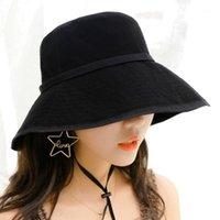 البريطانية خمر قبعة الربيع السيدة القوس باقفة في الهواء الطلق الشمس الحلو قناع الأزياء الترفيه أنثى sunhat summer1