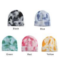 الهيب هوب الشارع الشهير القبعات نمط الكورية الطاقيه بنات بونيه الشتاء الخريف أنثى قبعة القبعة