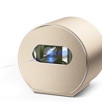Stampante portatile FAI DA TE Palmare Mini Wireless Telefono per cellulari MAKER MAKER personalizzato per il regalo di Chilistmas di compleanno