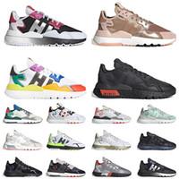 Nike Air Huarache 배 블랙 화이트 레드 Huarache는 남성 여성 통기성 Huaraches을 위해 신발을 실행 떨어져 1.0 4.0 주자 조깅 스포츠 스니커즈