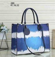 2021.LvLouis Vitton.Taschen B Designer Frauen Schulter Handtaschen Brieftaschen Taschen Satchel Kette Crossbody Messenger3219