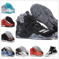 ارتفع عدد الرجال في الأداء 7 عالية أعلى كرة السلة الأحذية Yakuda التدريب المحلي أحذية رياضية محلية متجر على الانترنت دروبشيبينغ مقبول 2020