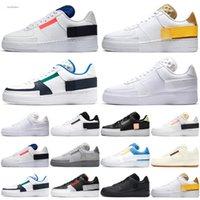SB Dunk Low Chunky Dunky White Volt N354 Skate Shoe Dunk Shadow Low Mens Run Shoes N.354 الرجال النساء منصة المدربين الرياضة رياضة chaussures 36-45