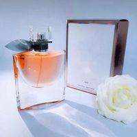 Parfüm für Frau Frauen Parfüm Klassik Parfüm 75ml EDV Floral Fruchtig Gourmand Langlebiger Blumen Duft Hohe Qualität Schnelle Lieferung