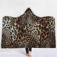 Xc Ushio portable sexy sexy hiver hiver hotel couverture canapé-lit couverture couvre molleton chroming tissu coiffe coiffe couvre-cadeau d'anniversaire1