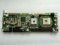 prova di alta qualità apparecchiature informatiche madre industriale SBC81822 SBC81822 Rev. B2-RC memoria di invio della CPU al 100%