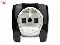 고품질 Visia 6 피부 분석기 기계 색소 분석 및 주름 뷰티 살롱 장비 CE