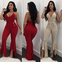 Bodysuit Mulher 2018 Corpos Sexy Jumpsuit Body Side Womens Roupas Amazonas Hot Ladies Club Macacao Corpo Encaje Mujer Tuta Donna1