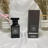 Parfums de parfum de qualité pour femmes Jasmin Rouge Oud Tobacco Tobacco Perfumes Perfumes EDP 50ml de bonne qualité Spray parfum parfum