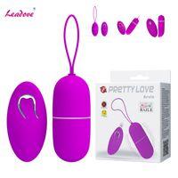 Vibratore remoto wireless giocattoli per adulti per coppie dildo g spot clitoris stimolatore vagina uova vibratore vibratore giocattolo del sesso per le donne sex shop