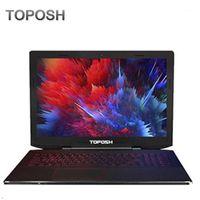 أجهزة الكمبيوتر المحمولة 15.6 بوصة 6G الرسومات المنفصلة Laptop -7700HQ GTX1060 Office Business Portable Netbook Design Notebook1
