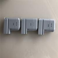 نوعية جيدة خرطوشة HIFU استبدال قطع الغيار 4 خرطوشة 3.0MM 1.5MM 4.5MM 13mm وS + H + نسخة