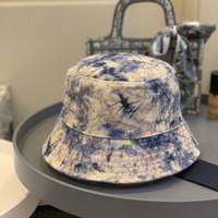 بيع-وآخر ساخن مصمم أزياء دلو قبعة لرجل إمرأة كلاسيكي طوي قبعات عالية الجودة الرياضة في الهواء الطلق واقية من الشمس قبعة الصياد