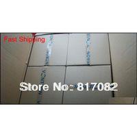 Vontron 400 GPD Ters Osmoz Membrane Ulp3013-400 Su Pur Qylpyz Homes2011