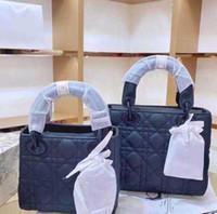 مصمم جديد تمساح نمط البسيطة الأميرة حقيبة حقائب جلدية حقيبة الكتف رسول حقائب جلدية سلسلة حقيبة صغيرة أكياس مربع القابض