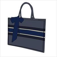 2020 дизайнерская сумка мода сумка дамской сумки 42 см роскошный дизайнер сумка холст сумка сумка для покупок оптом Bolsa Feminina