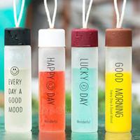 بهلوان القدح زجاجات المياه الكبار في الهواء الطلق الرياضة اللياقة البدنية اللون الزجاج الفضاء كأس سهلة لتحمل المضادة للتآكل كيد الطفل الأطفال كؤوس حسب المحيط
