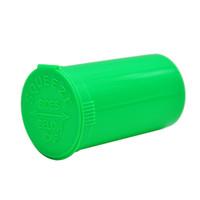 عشب البلاستيك 70x40mm المربع جيدا مغلقة الحاويات تخزين حالة خيارات متعددة الألوان المنظم دلو شكل جديد وصول 1 5xb b2