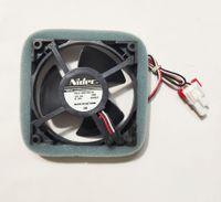 Kühlkühlungsventilator Neues Original für NIDEC 9cm U92C12ms1B3-52 12V 016A wasserdichter Kühler