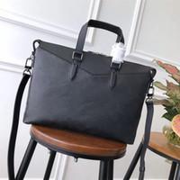 Las últimas bolsas de diseñadores de lujos de moda, bolsos para hombres y mujeres, bolsos, bolsos, mochilas, cruz, paquete de cintura.wallet.fanny paquetes de primera calidad 0l0175