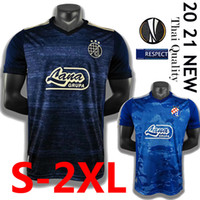 2020 2021 Gnk Dinamo Zagreb Soccer Jerseys Home Blue Orsis Peric Peric Olmo Ademi Gojak Hommes Football Shirts Uniformes Thaï
