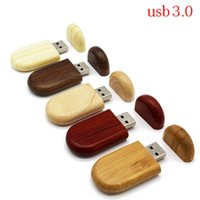 Customize LOGO USB flash drive 8gb 16gb 32gb pen drives Maple wood usb stick usb3.0