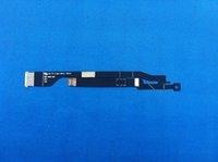 New Laptop LCD para Cabo Acer Ultrabook S3-951 s3-951-2464G Ms2346 S3 com B133XW03 V.3 B133XTF01 P / n: HB2-A004-001