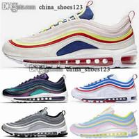 Män 46 97 Mens vita skor 35 Chaussures Billiga 5 Scarpe Running Sport Big Kid Boys Sneakers EUR Kvinnor Casual Trainers Storlek US 12